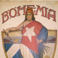 Una imagen para Cuba