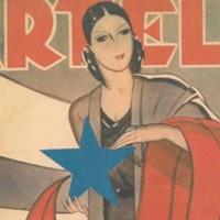 El nacionalismo: el azar en destino