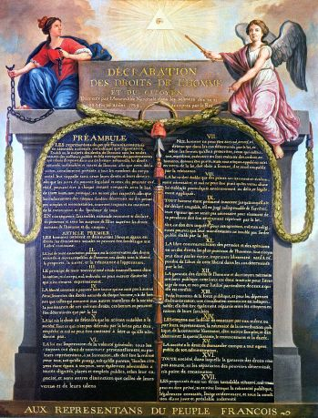 800px-declaration_of_the_rights_of_man_and_of_the_citizen_in_1789